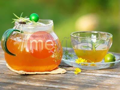 8 bài thuốc dân gian trị cảm cúm cho trẻ cực hiệu quả giúp bé khỏe mẹ vui