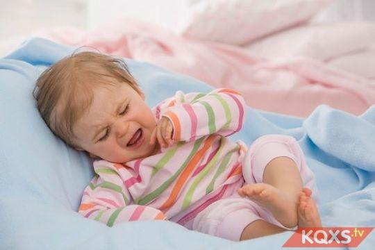 Bệnh nhiễm trùng đường tiểu ở trẻ em: Triệu chứng & cách điều trị hiệu quả