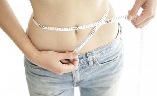 Bí quyết giảm cân sau sinh hiệu quả nhanh mà vẫn có sữa cho con bú