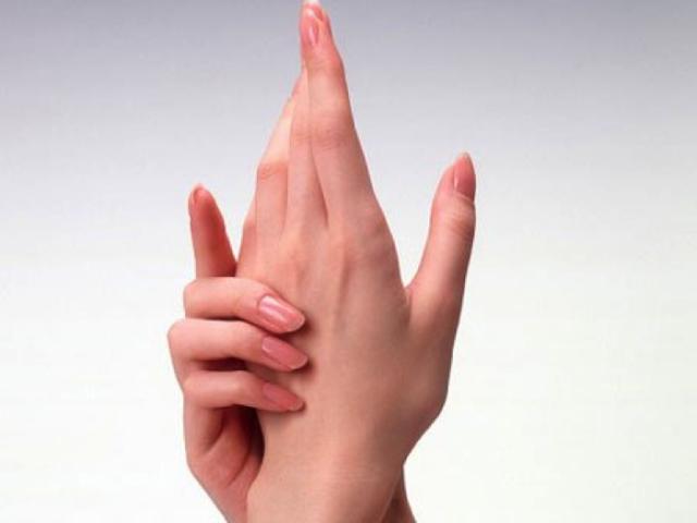 Dấu hiệu nhận biết viêm khớp dạng thấp mà bạn nên biết