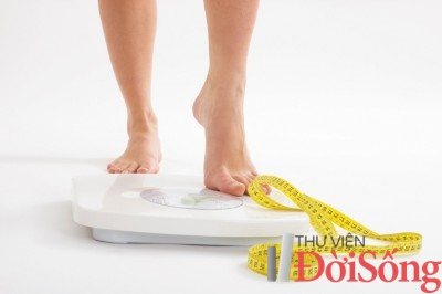 Hướng dẫn chị em thời điểm mang thai tốt nhất sau phẫu thuật giảm cân