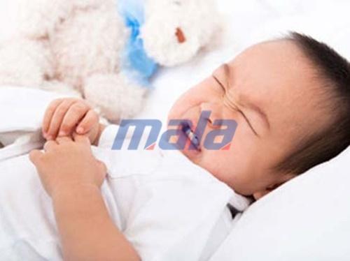 Triệu chứng bệnh rối loạn tiêu hóa ở trẻ em thường gặp và cách xử lý hiệu quả phần 1
