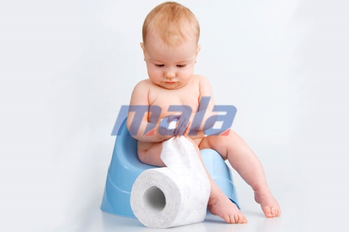 Triệu chứng bệnh rối loạn tiêu hóa ở trẻ em thường gặp và cách xử lý hiệu quả phần 2